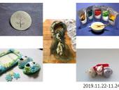 イベント情報ー京都マルイ2019.11.22-24
